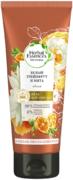 Herbal Essences Белый Грейпфрут и Мята Объем бальзам-ополаскиватель для волос