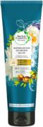 Herbal Essences Интенсивное Восстановление Марокканское Аргановое Масло бальзам-ополаскиватель для волос