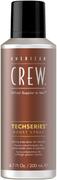 American Crew Techseries Boost Spray спрей антигравитационный мужской для волос