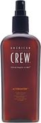 American Crew Alternator спрей для фиксации и придания объема волосам мужской