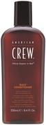 American Crew Daily Conditioner кондиционер для ежедневного ухода за волосами мужской