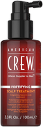 American Crew Fortifying Scalp Treatment тонизирующий уход за кожей головы спрей