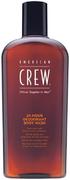 American Crew 24-Hour Deodorant Body Wash гель для душа дезодорирующий мужской