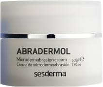 Sesderma Abradermol Facial Body, Facial Corporal крем-скраб для лица микродермабразийный