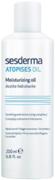 Sesderma Atopises Oil Moisturizing Oil масло увлажняющее для чувствительной кожи