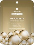 Sesderma Beauty Treats 24K Gold Patch маска-патч под глаза