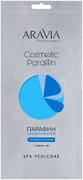 Аравия Professional Cosmetic Paraffin Flower Nectar парафин косметический с маслом ши