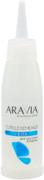 Аравия Professional Spa-Manicure Cuticle Remover гель для удаления кутикулы