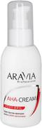 Аравия Professional AHA-Cream Post-Epil крем против вросших волос c АНА кислотами