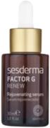 Sesderma Factor G Renew Rejuvenating Serum сыворотка с липидными везикулами