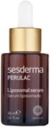 Sesderma Ferulac Liposomal Serum сыворотка липосомальная с феруловой кислотой