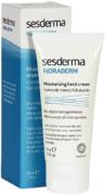 Sesderma Hidraderm Moisturizing Hand Cream крем для рук увлажняющий
