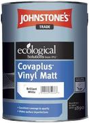 Johnstone's Covaplus Vinyl Matt краска интерьерная