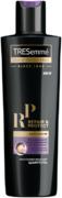 Tresemme Repair & Protect с Биотином шампунь для волос восстанавливающий