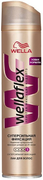 Велла Wellaflex Суперсильная Фиксация лак для волос