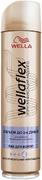 Велла Wellaflex Объем до 2-х Дней лак для волос экстрасильной фиксации