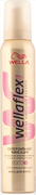 Велла Wellaflex Суперсильная Фиксация мусс для волос