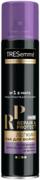 Tresemme Repair and Protect лак для волос легкий