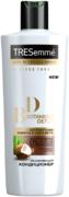 Tresemme Botanique Detox с Экстрактами Кокоса и Алоэ Вера кондиционер для волос увлажняющий