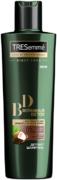 Tresemme Botanique Detox с Экстрактами Кокоса и Алоэ Вера шампунь-детокс для волос
