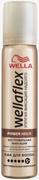 Велла Wellaflex Power Hold Экстремальная Фиксация лак для волос