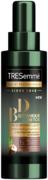 Tresemme Botanique Detox с Экстрактами Кокоса и Алоэ Вера спрей-кондиционер для волос увлажняющий
