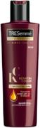 Tresemme Keratin Color с Экстрактом Икры шампунь для окрашенных волос