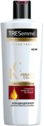 Tresemme Keratin Color с Экстрактом Икры кондиционер для окрашенных волос