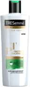 Tresemme Protein Thickness кондиционер для густоты волос с протеином