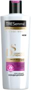 Tresemme Diamond Strength кондиционер для волос укрепляющий