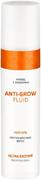 Аравия Professional Anti-Grow Fluid Post-Epil флюид с энзимами против вросших волос