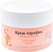 Start Epil Cosmetics Фруктовый Щербет крем-парафин косметический для рук и ног