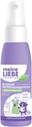 Meine Liebe Meine Liebe Premium жидкий пятновыводитель