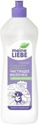 Meine Liebe Биоразлагаемое Универсальное чистящее молочко для кухни и ванной