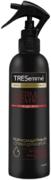 Tresemme Thermal Creations спрей для волос термозащитный