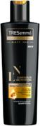Tresemme Luminous Nutrition с Аргановым и Миндальным Маслами шампунь для волос легкий питательный