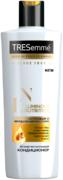 Tresemme Luminous Nutrition с Аргановым и Миндальным Маслами кондиционер для волос легкий питательный