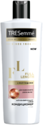 Tresemme Full Length с Пептидами кондиционер для длины волос