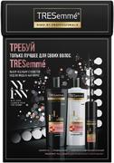 Tresemme Full Length подарочный набор (шампунь + кондиционер + крем для волос)