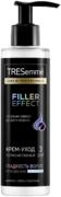 Tresemme Filler Effect крем-уход термоактивный