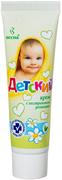 Весна Детский Успокаивающий крем с экстрактом ромашки 0+