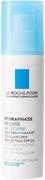 La Roche-Posay Hydraphase UV Intense Riche крем для лица увлажняющий для сухой кожи