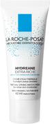 La Roche-Posay Hydreane Extra Riche крем для лица для чувствительной кожи