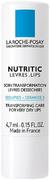 La Roche-Posay Nutritic Levres Lips бальзам для губ