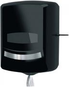 Ksitex TH-8130В диспенсер для бумажных полотенец с центральной вытяжкой