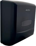 Ksitex TH-8238B диспенсер для бумажных полотенец V-сложения