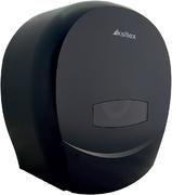 Ksitex TH-8001В диспенсер для туалетной бумаги в рулонах