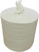 Ksitex 300 полотенца бумажные в рулонах с центральной вытяжкой