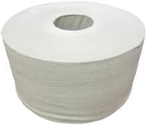 Бумага туалетная для диспенсеров Ksitex