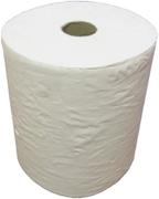 Ksitex 299/1 полотенца бумажные в рулонах